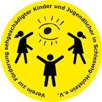 Logo des Vereins