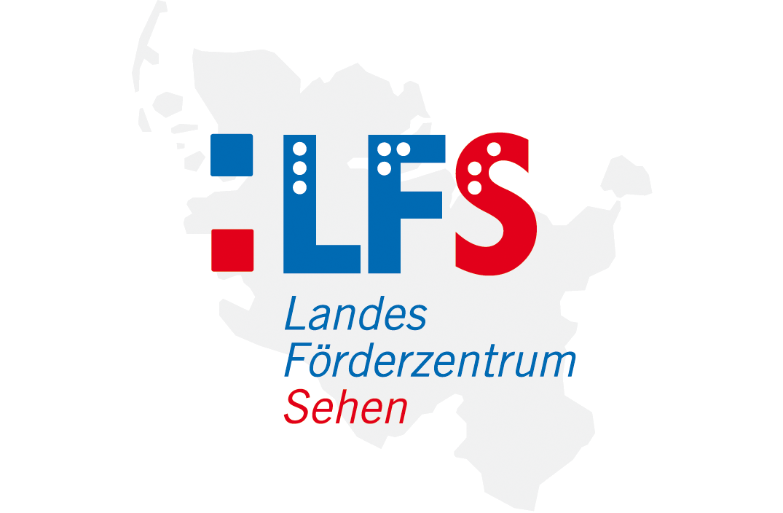 Logo des LFS